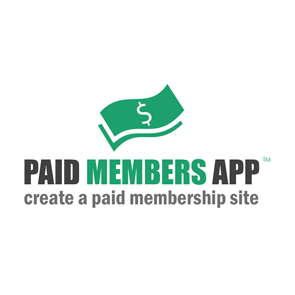 Weebly Membership Plugin